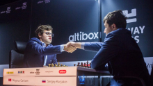 Carlsen-Karjakin-Altibox-Norway-Chess-2017-8-round