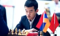 Ding-Liren-kubok-mira-2017-tbilisi-2