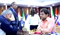 Ivanchuk-Aronian-kubok-mira-2017-tbilisi