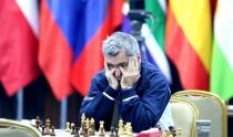 Ivanchuk-kubok-mira-2017-tbilisi