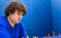 Антон Коробов (Украина)