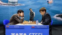 Tata-Steel-Chess-Tournament-2016-round8-3