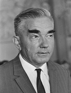 Александр Котов - шахматист, международный гроссмейстер