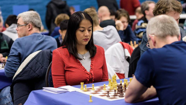 Tata-Steel-Chess-Tournament-2016-women-6