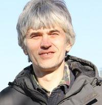 Василий Соловьев - сын Спасского от второго брака