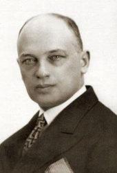 Тартаковер Савелий Григорьевич