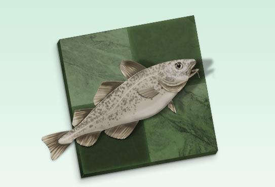 Примечательно то, что такой крутой движок как Stockfish является бесплатным