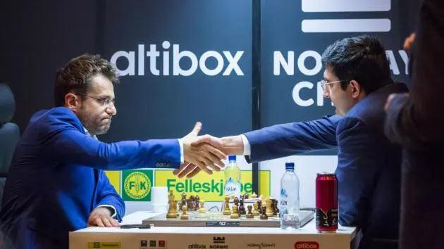 Aronian-Kramnik-Norway-Chess-2017-2
