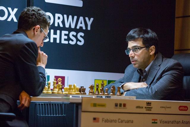 Caruana-Anand-Altibox-Norway-Chess-2017-round-6