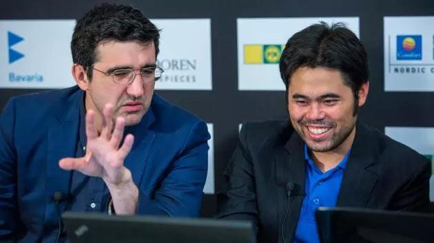 Kramnik-Nakamura-Altibox-Norway-Chess-2017