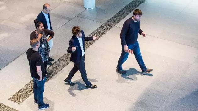 Magnus-Carlsen-Altibox-Norway-Chess-2017-round-7
