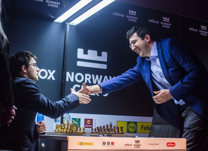Vachier-Lagrave-Kramnik-Altibox-Norway-Chess-2017