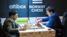 Anand-Kramnik--Altibox-Norway-Chess-2017