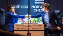 Aronian-Carlsen-Norway-Chess-2017-2