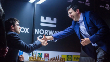 Vachier-Lagrave-Kramnik-Altibox-Norway-Chess-2017
