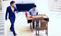 Aronian-Liren-kubok-mira-2017-tbilisi-2