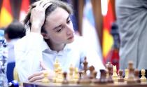 Daniil-Dubov-kubok-mira-2017-tbilisi