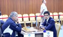 Ivanchuk-Giri--kubok-mira-2017-tbilisi