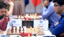 Kovalev-Anand--kubok-mira-2017-tbilisi