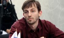 Александр Грищук (Россия)
