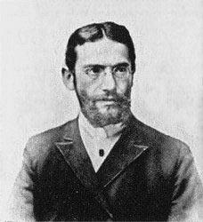 Зигберт Тарраш (Siegbert Tarrasch) - один из крупнейших шахматистов и теоретиков шахмат в истории