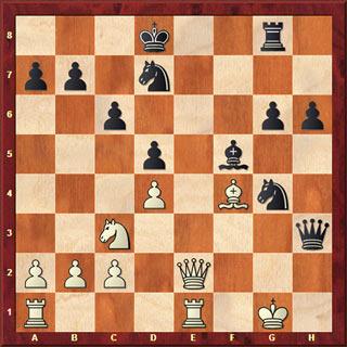 Решат шахматные задачи конспект технологическая карта решение задач 3 класс
