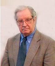 Юрий Авербах - международный гроссмейстер