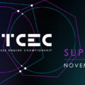 Чемпионат шахматных движков 2015