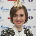 Шахматистка Мария Музычук фото