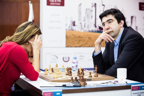 Qatar-Masters-Open-2015-Kramnik