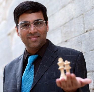 как проходит чемпионат мира по шахматам