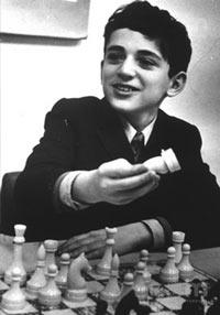 Гарик Вайншейн (1974 год)