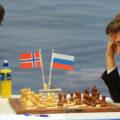 Прогнозы матча Карлсен - Карякин 2016