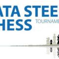Шахматный турнир Вейк-ан-Зее 2017