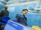 Шахматист Аниш Гири лидирует на турнире Вейк-ан-Зее