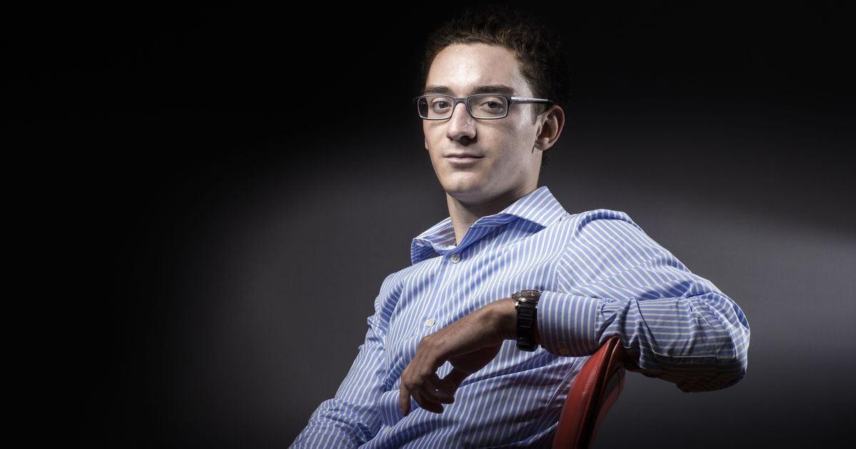 Фабиано Каруана (США) - победитель турнира Altibox Norway Chess 2018 (Ставангер)