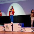 Чемпионат мира по шахматам среди кадетов 2018
