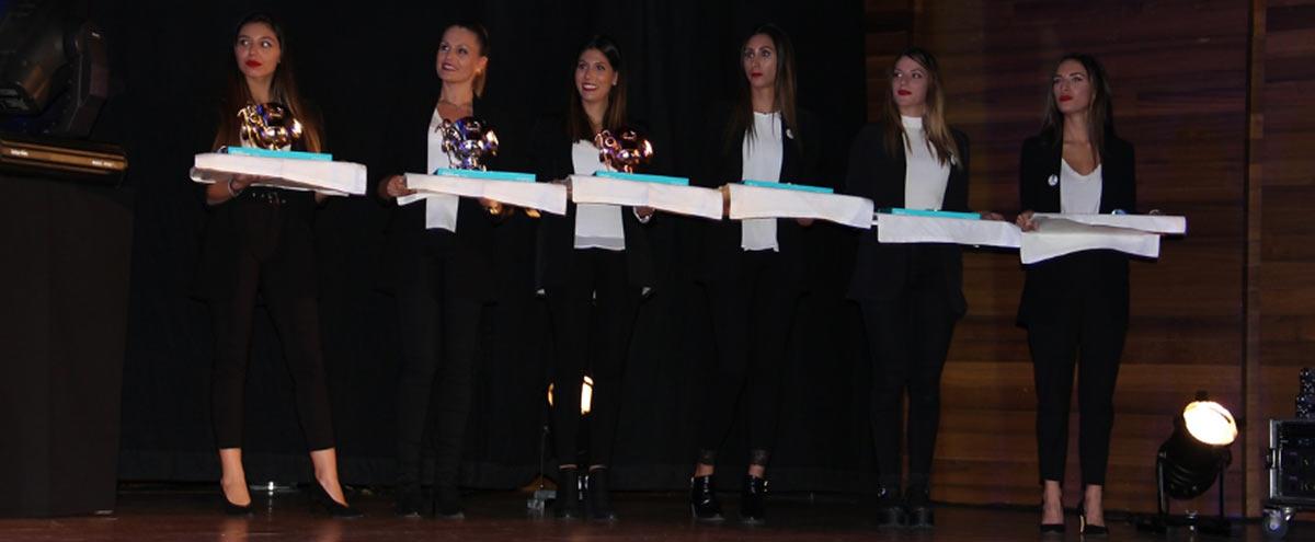 Призы. Чемпионат мира по шахматам среди кадетов 2018