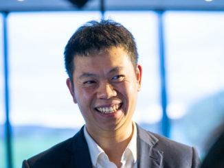 Ван Хао - победитель турнира на острове Мэн Grand Swiss 2019