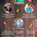 Шахматы. Вебинары с участием гроссмейстеров 2020