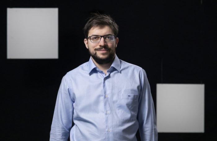 Максим Вашье-Лаграв (Франция) - рейтинг 2784. Tata Stee Chess 2021